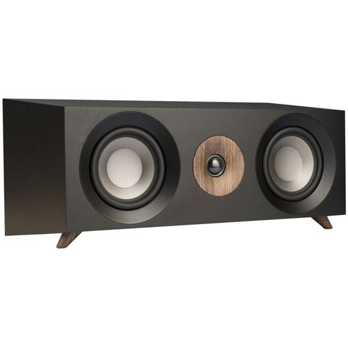 altavoz-central-jamo-s81-cen-black
