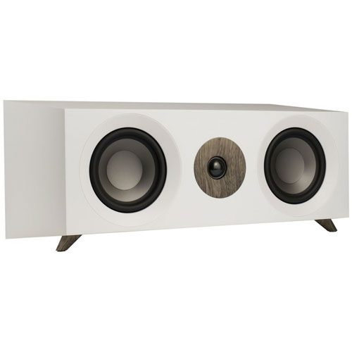 altavoz-central-jamo-s81-cen-white