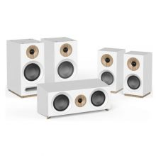 pack-altavoces-5.0-jamo-s805-hcs-white
