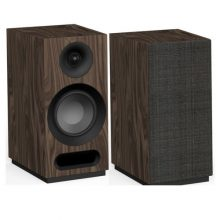 altavoces-de-estanteria-jamo-s803-walnut