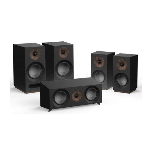 pack-altavoces-5.0-jamo-s805-hcs-black