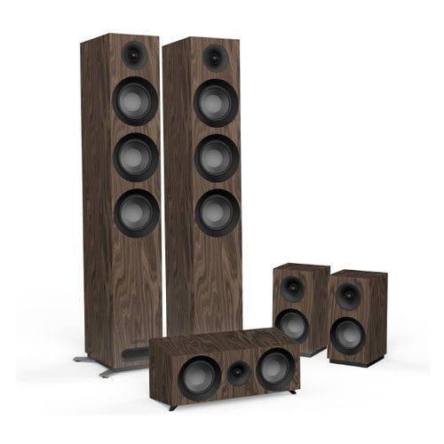 pack-altavoces-5.0-jamo-s809-hcs-walnut