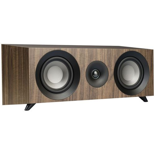 altavoz-central-jamo-s81-cen-walnut