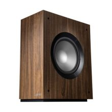 subwoofer-jamo-s810-walnut