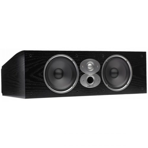 polk-audio-csia6-altavoz-central-black