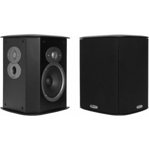 polk-audio-fxia4-altavoces-traseros-dipolares-negros