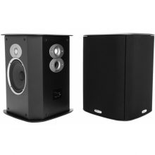 polk-audio-fxia6-altavoces-traseros-dipolares-negros