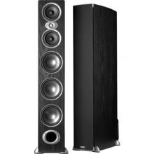 polk-audio-rtia9-altavoces-de-suelo-color-black