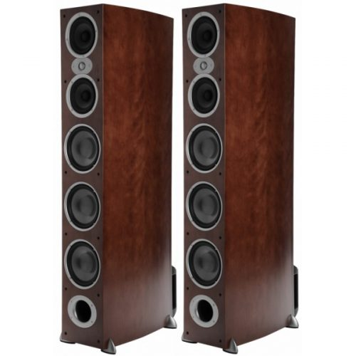 polk-audio-rtia9-altavoces-de-suelo-color-cherry