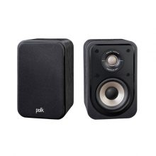 polk-audio-s10e-altavoces-estanteria-black