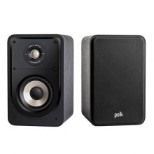 polk-audio-s15e-altavoces-estanteria-black