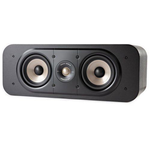 polk-audio-s30e-altavoz-central-negro