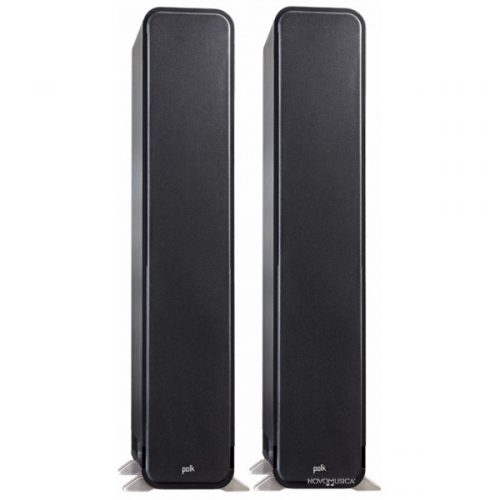 polk-audio-signature-s50e-altavoces-suelo-negro