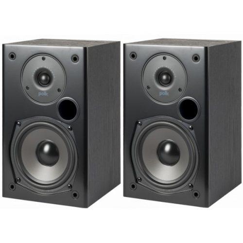 polk-audio-t15-altavoces-estanteria