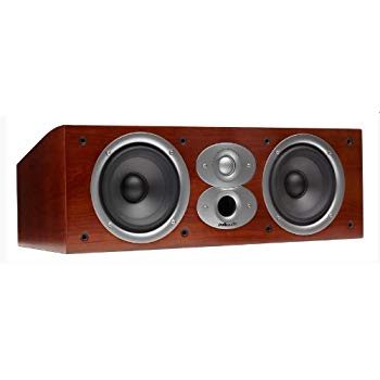 polk-csia4-altavoz-central-color-cherry