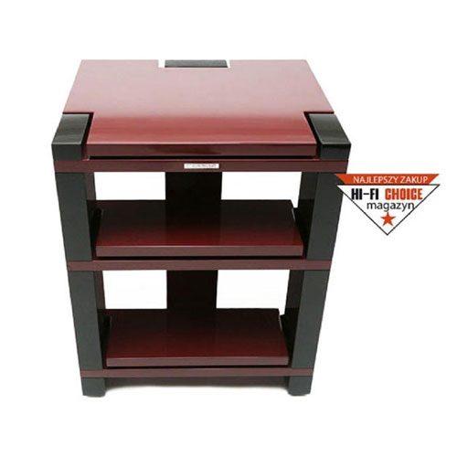 rogoz-3RP3-BBS-mueble-hifi