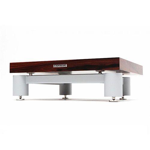 rogoz-4SG50-BBS-plataforma-audio-highend