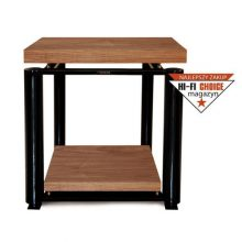 rogoz-4sb2-mueble-hifi