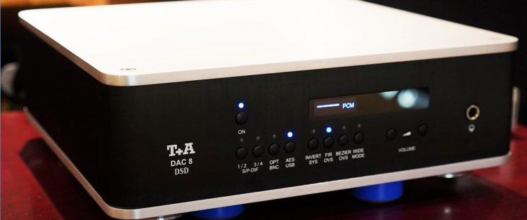 convertidor-digital-t+a-hifi-dac-dsd