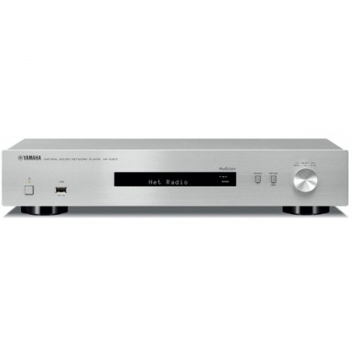 streamer-yamaha-np-s303-reproductor-audio-en-red-silver