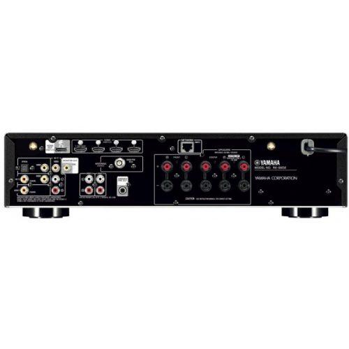 yamaha-rx-s602-amplificador-av-conexiones-black