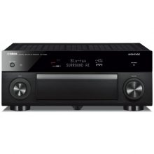 yamaha-rxa1080-amplificador-integrado-black