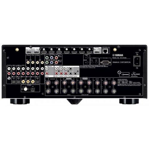 yamaha-rxa1080-amplificador-integrado-rear