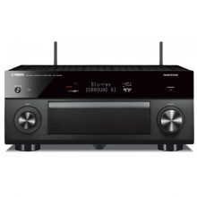 yamaha-rxa3080-amplificador-integrado-black