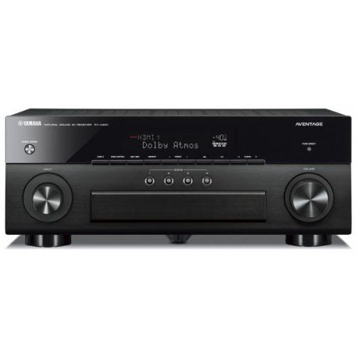 yamaha-rxa880-aventage-amplificador-black