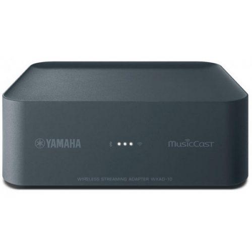 streamer-yamaha-wxad-10-musiccast