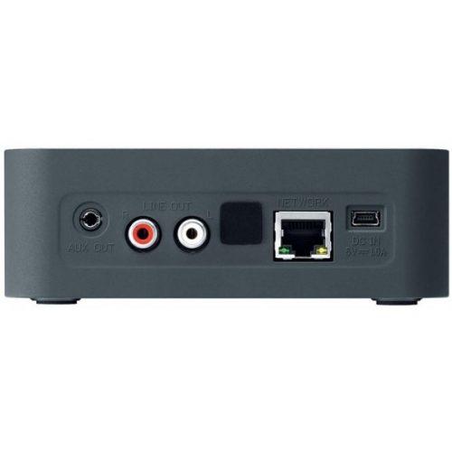 streamer-yamaha-wxad-10-musiccast-rear