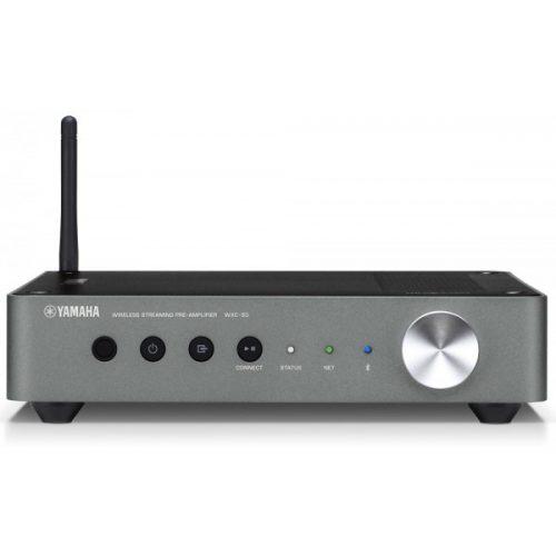 streamer-yamaha-wxc-50-musiccast-previo