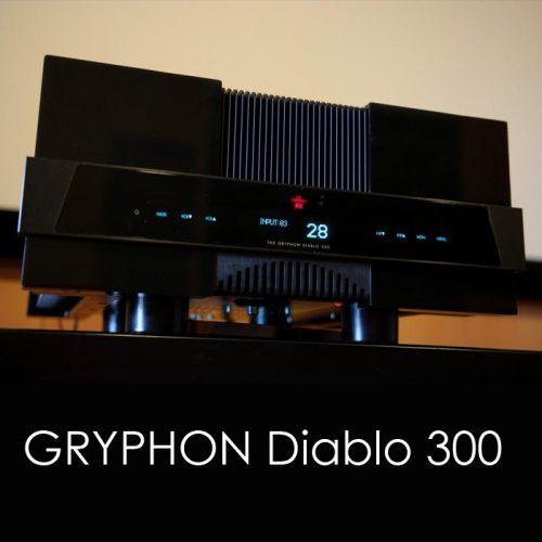Oferta-Gryphon-Diablo-300-ocasión