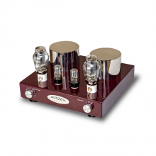 amplificador-a-válvulas-FEZZ-AUDIO-MIRA-CETI-burgundy