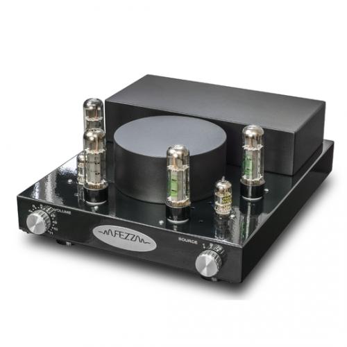 amplificador-a-valvulas-FEZZ-AUDIO-SILVER-LUNA-PRESTIGE-black