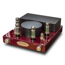 amplificador-a-valvulas-FEZZ-AUDIO-SILVER-LUNA-PRESTIGE-burgundy