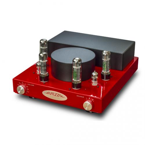 amplificador-a-valvulas-FEZZ-AUDIO-SILVER-LUNA-PRESTIGE-red