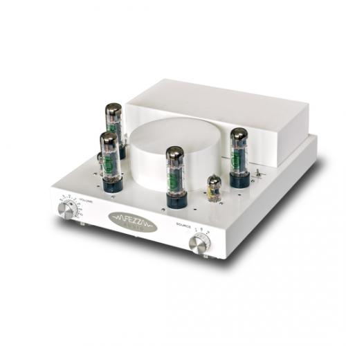 amplificador-a-valvulas-FEZZ-AUDIO-SILVER-LUNA-PRESTIGE-WHITE
