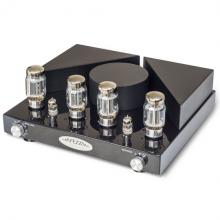 amplificador-a-válvulas-FEZZ-AUDIO-TITANIA-BLACK