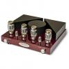 amplificador-a-válvulas-FEZZ-AUDIO-TITANIA-burgundy