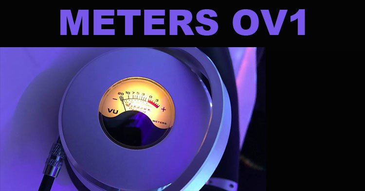 AURICULARES-METERS-OV1-BLUE