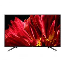 televisor-Sony KD-75ZF9