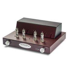 amplificador-integrado-a-valvulas-fezz-audio-alfa-lupi