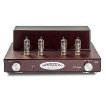 amplificador-auriculares-a-valvulas-fezz-audio-omega-lupi
