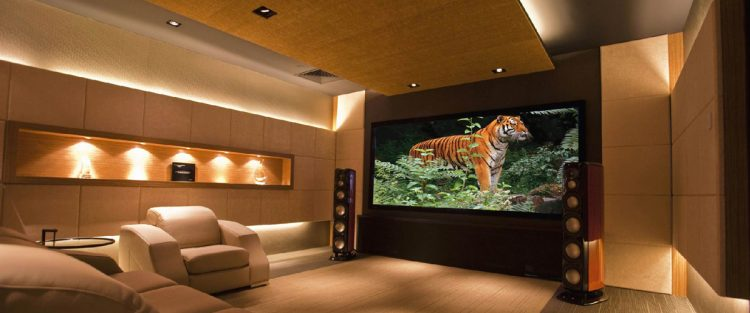 sala-home-cinema-slider