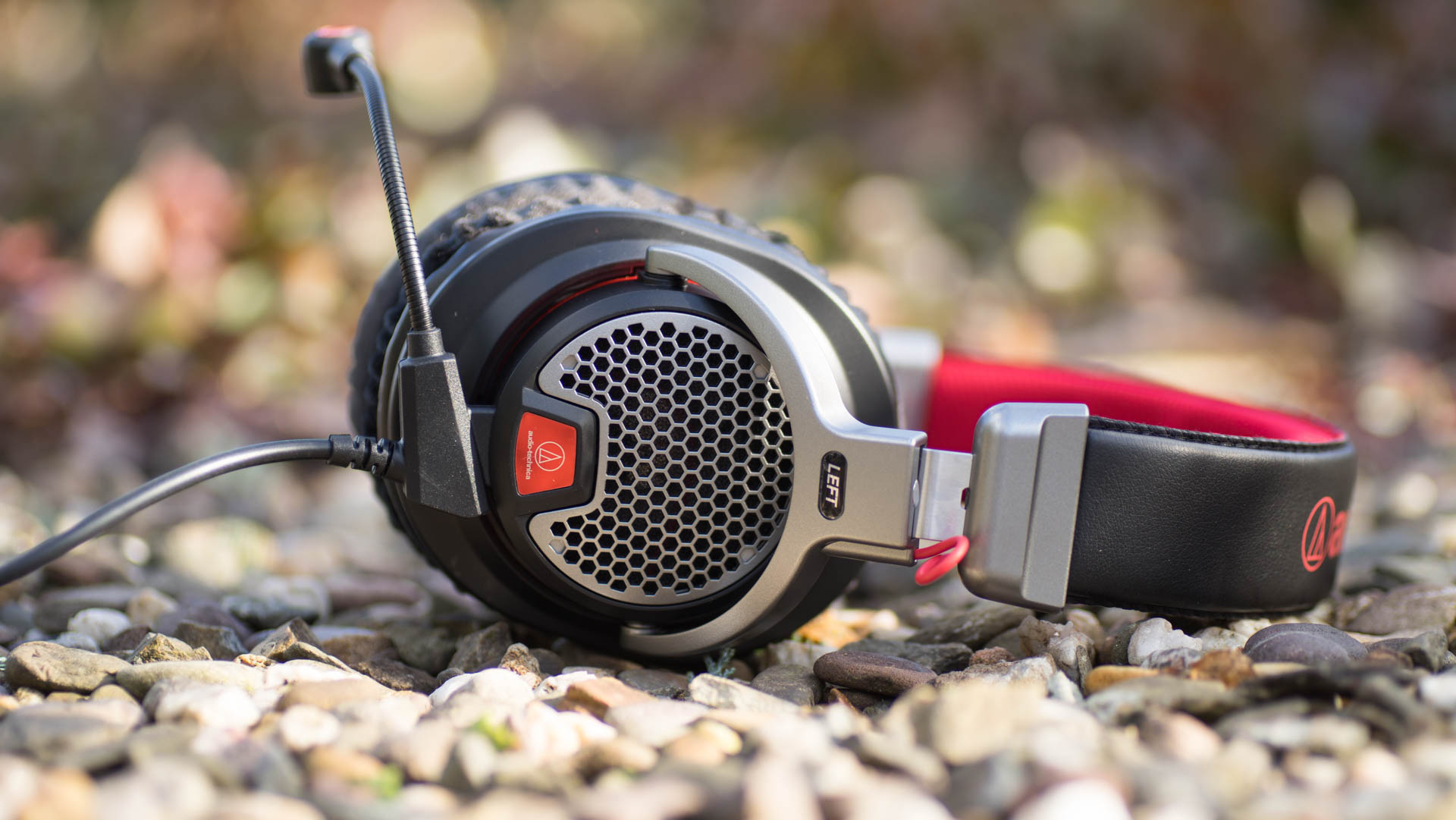 auriculares-gaming-Audio-Technica-ATH-PDG1