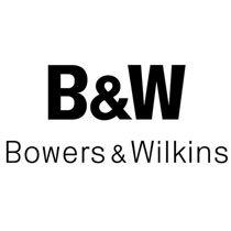 B&W-LOGO-blanco