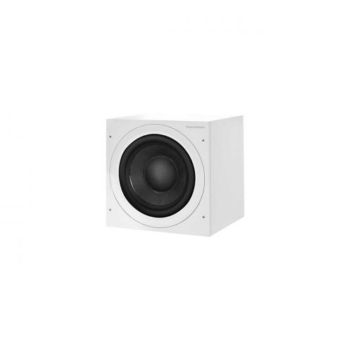 Bowers-Wilkins-ASW610XP-Blanco-subwoofer