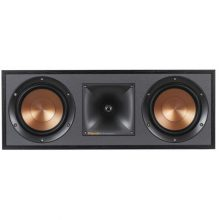 Klipsch-R-52C-GM-altavoz-central-home-cine