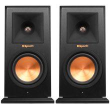 Klipsch-RP-140-WM-altavoces-inalámbricos-hifi